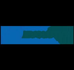 Channel Evolution Europe logo 300x300 2019