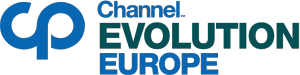 Channel Evolution Europe logo wide 2019