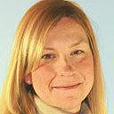 GlobalData's Amy DeCarlo