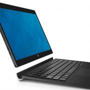 Dell Latitude PC
