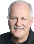nderle Group's Rob Enderle