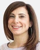 Broadvoice's Marisa Freeden