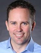 Microsoft's Sam George