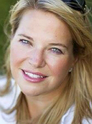 Google's Nina Harding