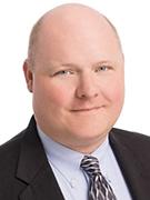 DataBank's Mark Houpt
