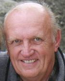 Janco's Victor Janulaitis