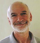 Endpoint Technologies Associates' Roger Kay