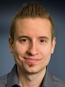 WatchGuard Technologies' Marc Laliberte