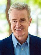 Insight Enterprises' Ken Lamneck