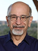 Phone.com's Joel Maloff