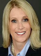 AT&T's Stacey Marx