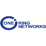 One Ring Networks