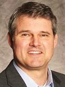 AT&T's Matt Palmer