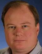 JetStream Software's Rich Petersen