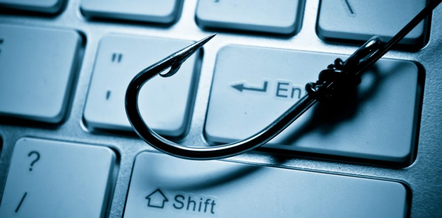 KnowBe4: Cybercriminals Setting LinkedIn Phishing Traps