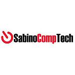 SabinoCompTech