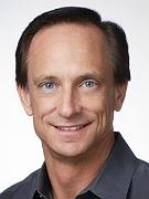 SUSE's Brent Schroeder
