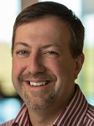 SolarWinds' Dave Sobel