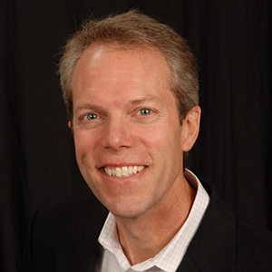 Channel Journeys Consulting's Rob Spee