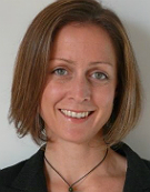IDC's Jennifer Thomson