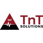 TnT Solutions