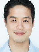 Spiceworks' Peter Tsai
