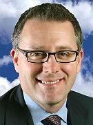 NetSuite's Craig West