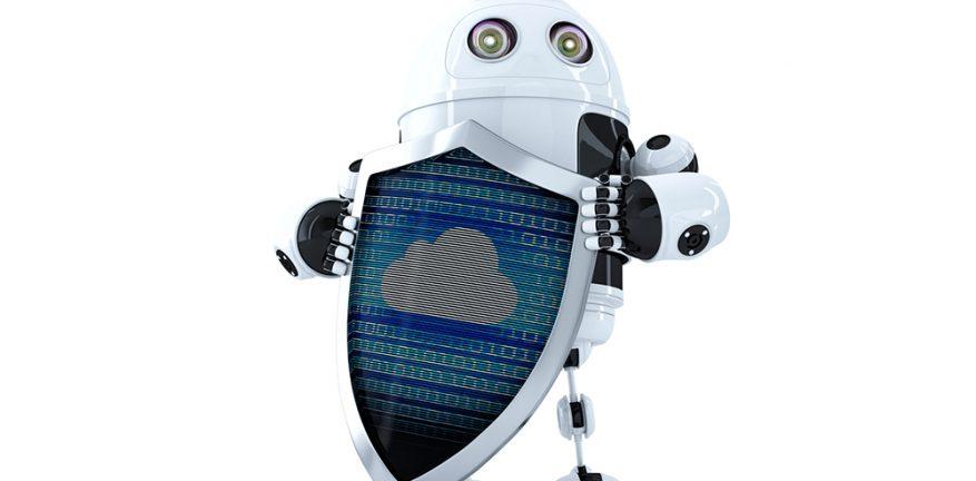 Bot protection