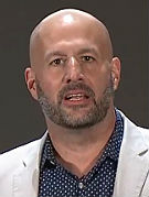 Intel's Gregory Bryant