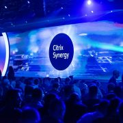 Citrix Synergy 2019