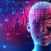 Deep Learning, AI