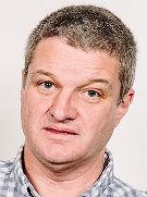 Sophos' Paul Ducklin