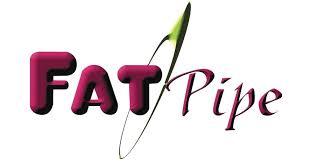 Fatpipe logo
