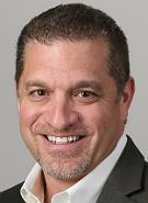 IBM's Mike Fino