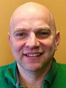 Quarterhorse Technology's Ken Fletcher