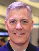 Mimecast's Matthew Gardiner