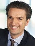 SAP's Stefan Hoechbauer