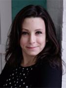 Storage Switzerland's Krista Macomber
