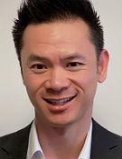 Broadvoice's Khoi Nguyen