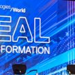Dell Technologies Real Transformation Technologies World 2019