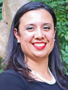 SabinoCompTech's Nancy Sabino