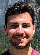 Salesforce's Ryan Shellack