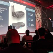 Teismann, Christian_Lenovo at Accelerate 2019