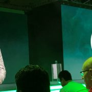 Timashav_Veeam keynote address