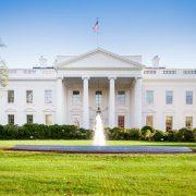 White House 2019