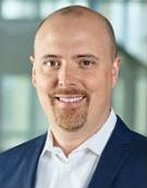 Ericsson's Jonas Åkeson