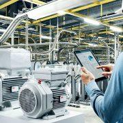 ABB Smart Sensors