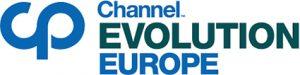 Channel Evolution Europe logo