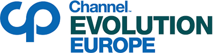 Channel Evolution Europe logo