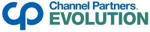 Channel Partners Evolution logo